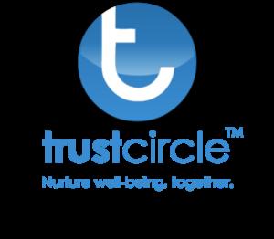 trust-circle-logo